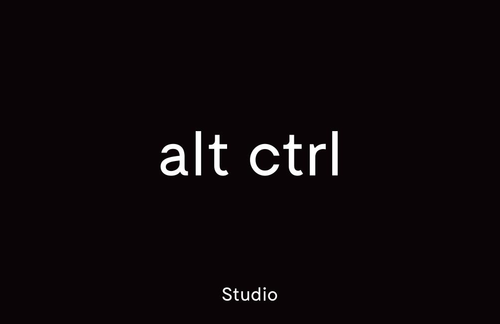 AltCtrl_Web_02.jpg