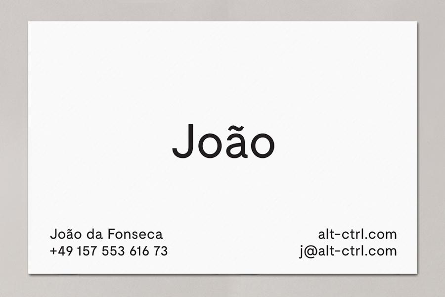 Altctrl_card_01b.jpg
