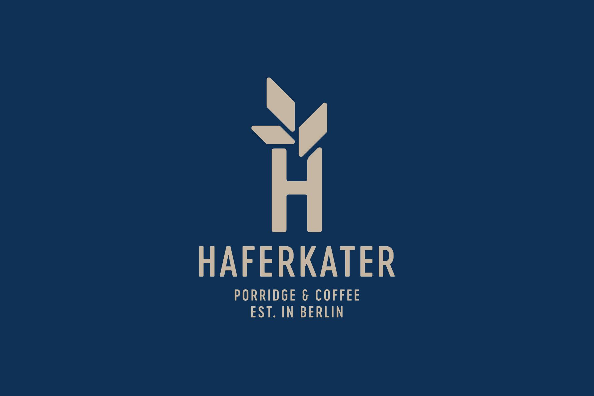 Haferkater_Logo_01.jpg