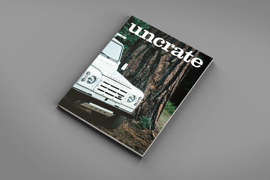 UNCRATE_WINTER14_00.jpg