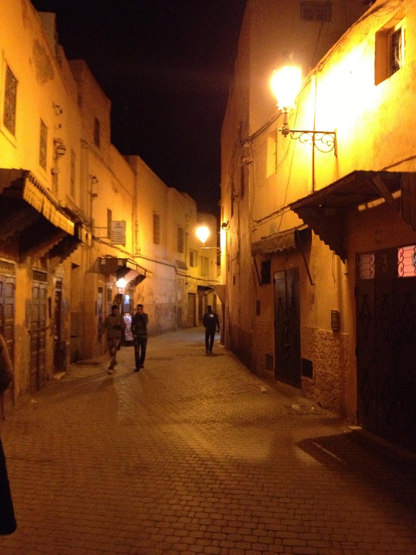 marrakech 2013-03-10 0434.jpg