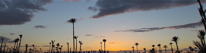 marrakech 2013-03-09 0337.jpg