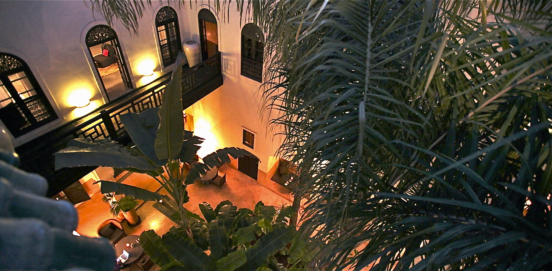 marrakech 2013-03-08 0506(1).jpg