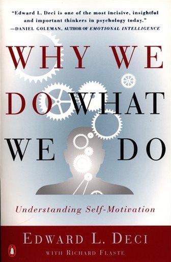 Deci_Why We Do What We Do.jpg