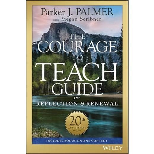 Palmer_The Courage to Teach.jpg