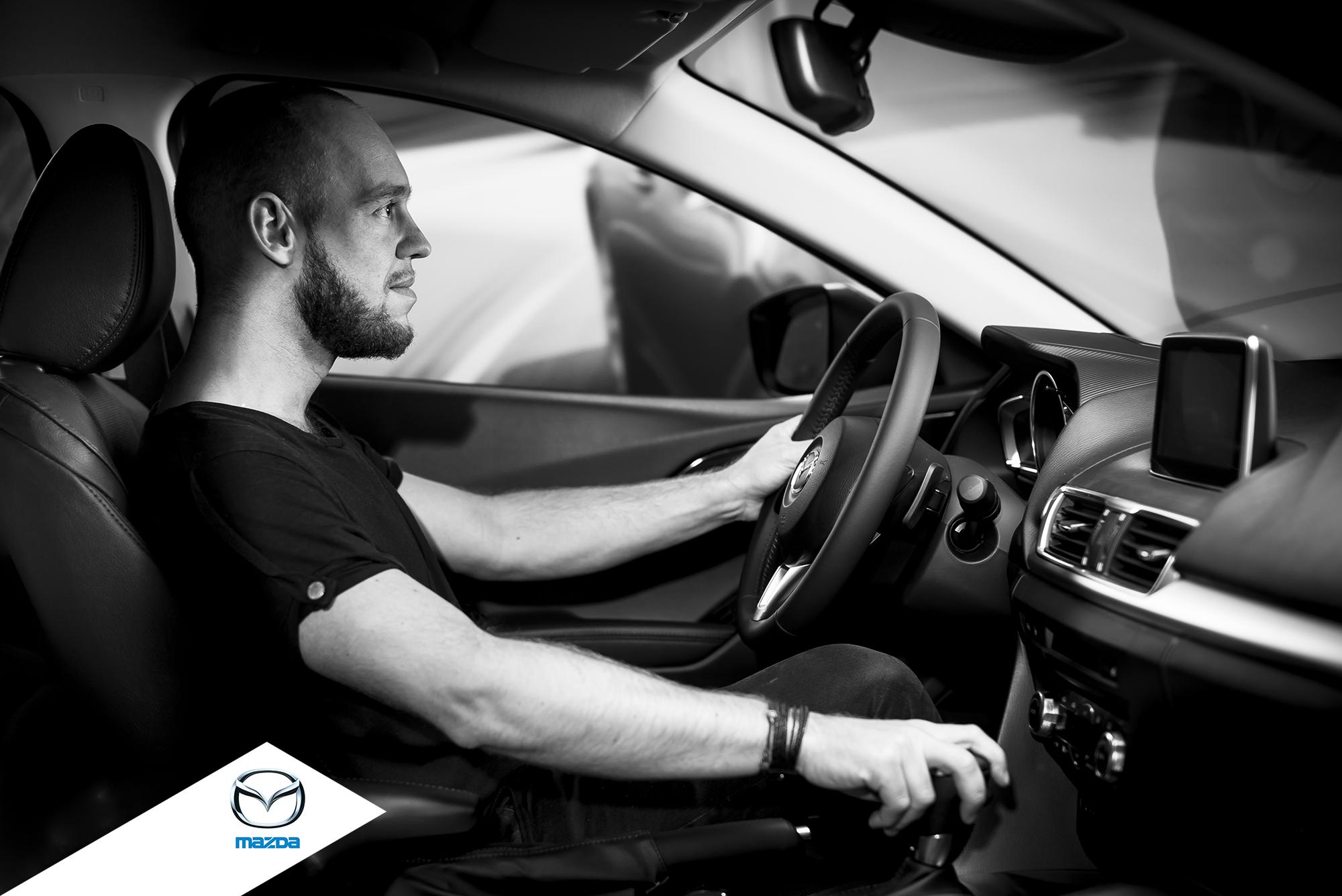 Testshoot Mazda.jpg