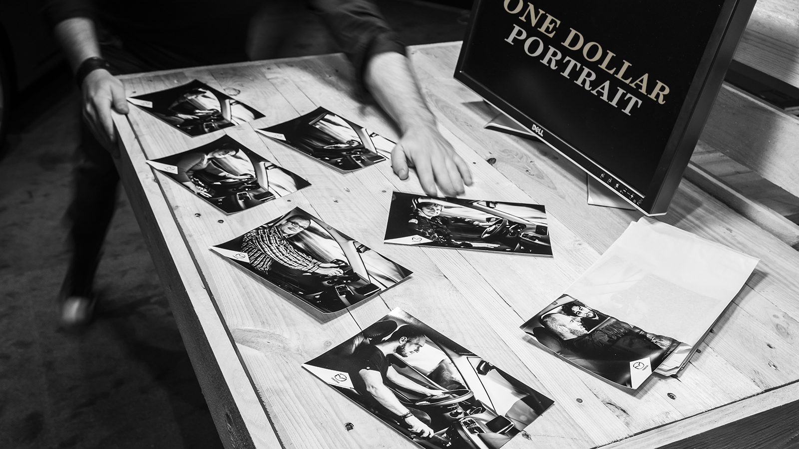 one dollar portrait print.jpg