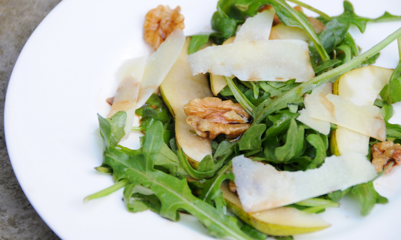 rocket salad.JPG