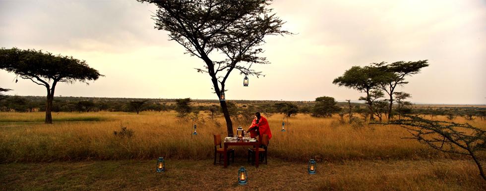 Photo courtesy Naibosho Camp.
