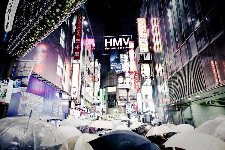 image courtesy ofvien tran, http://vientran.tumblr.com