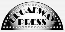 Broadway_Press.jpeg