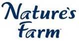 Welcome___Nature_s_Farm.jpeg