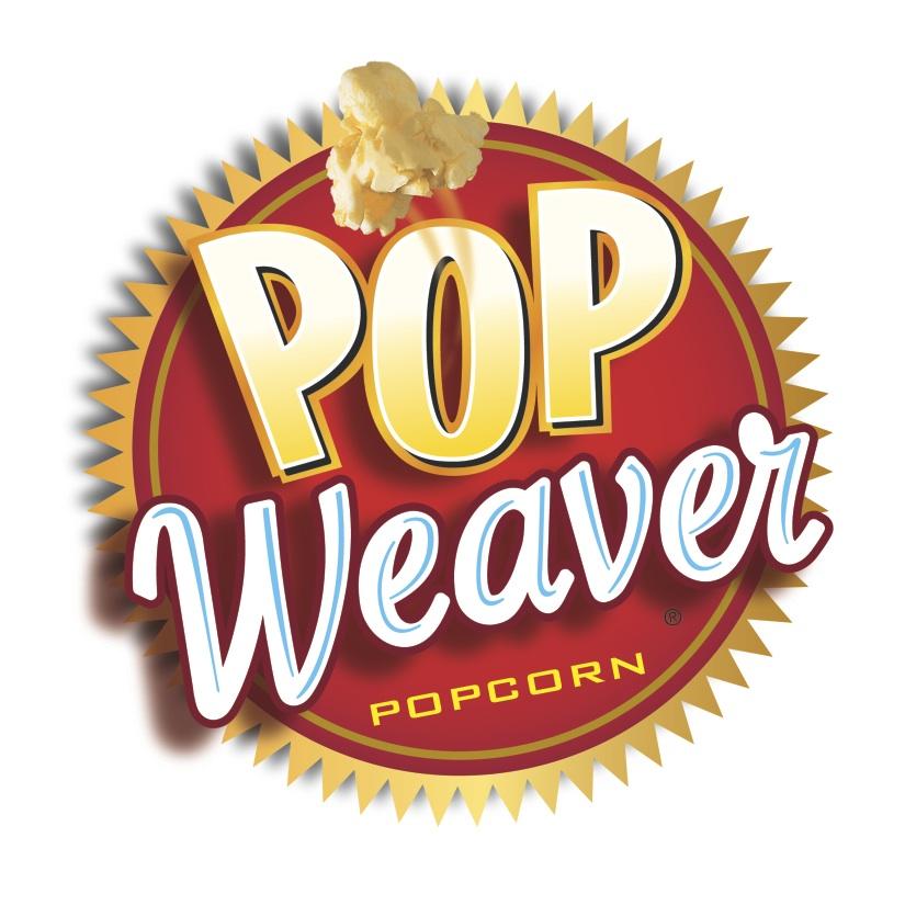 •New Pop Weaver Master 2.jpg