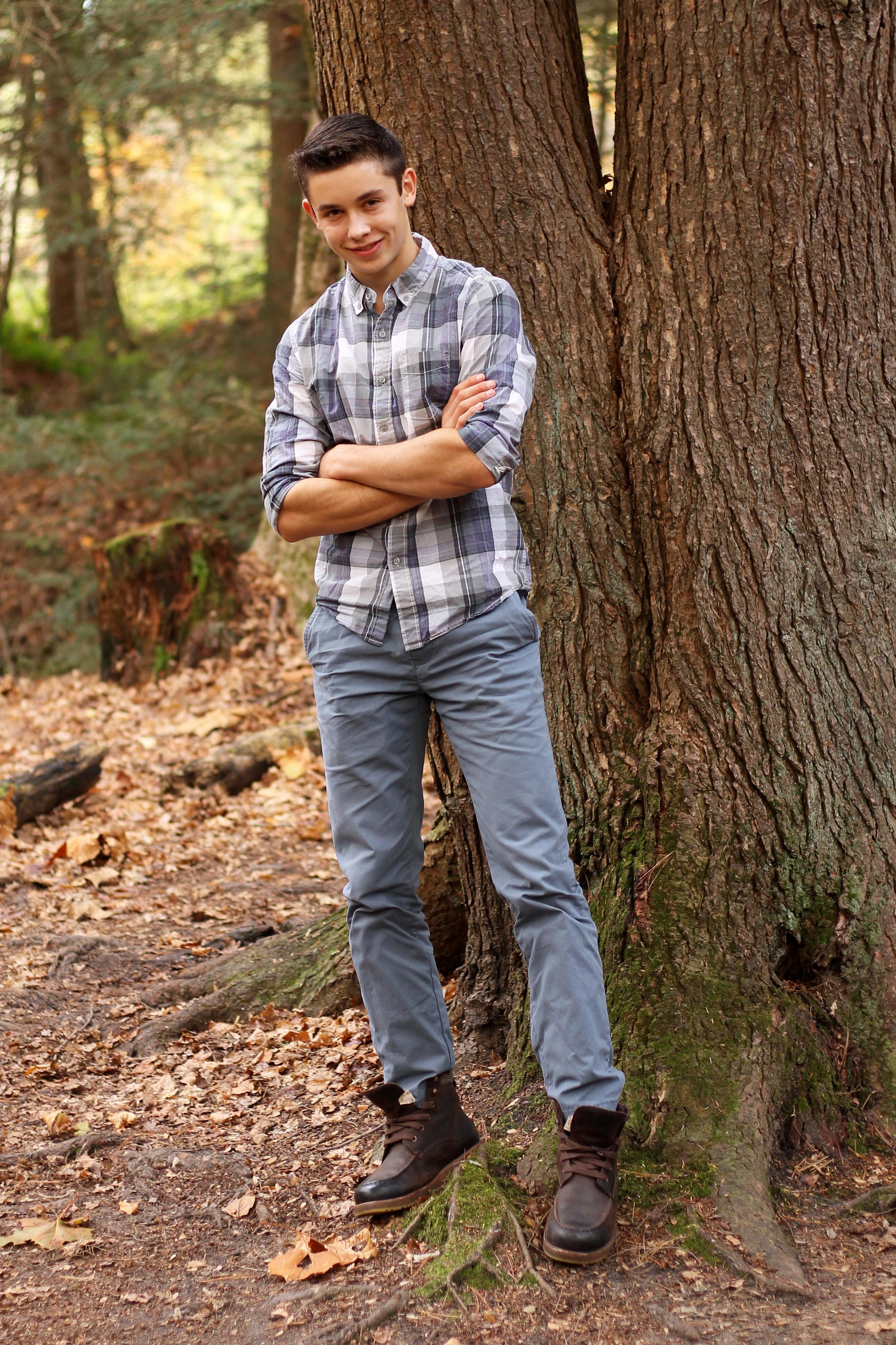Colton Senior Portraits (16).jpg
