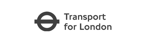 BW__0000_TfL-logo.png