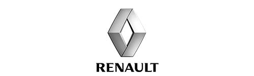 BW__0002_Renault-logo-2.png
