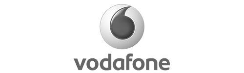 BW__0006_Vodafone_logo.png