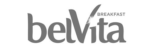 BW__0005_belvita-breakfast-logo.png
