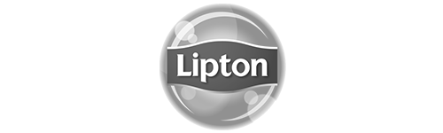 BW__0000_LIPTON_PRIMARY_RGB_BMT.png