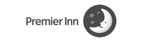BW__0008_Trip-PI-logo.png
