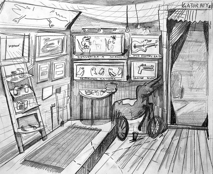 backroom1_web.jpg