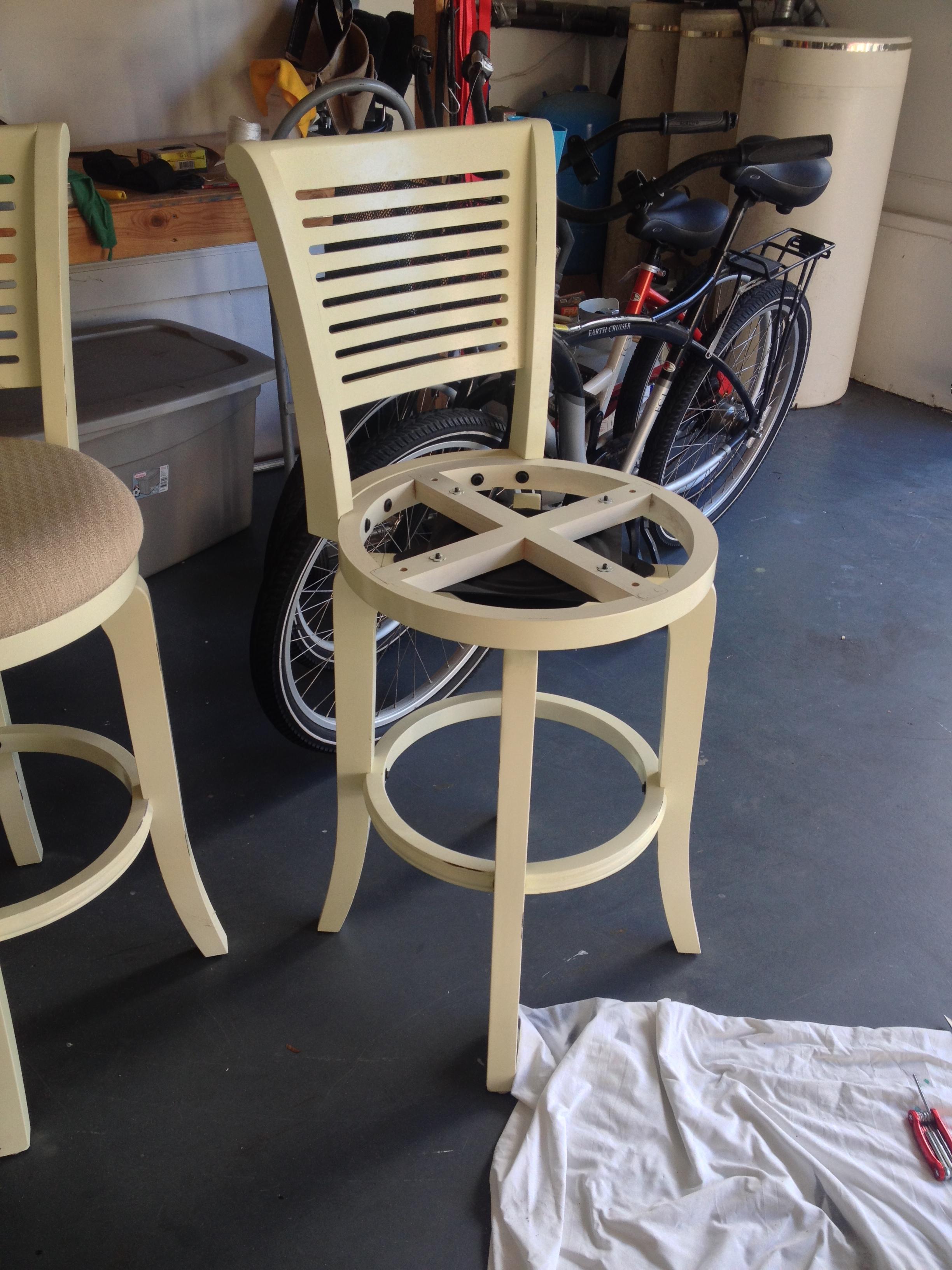 naked stool.JPG