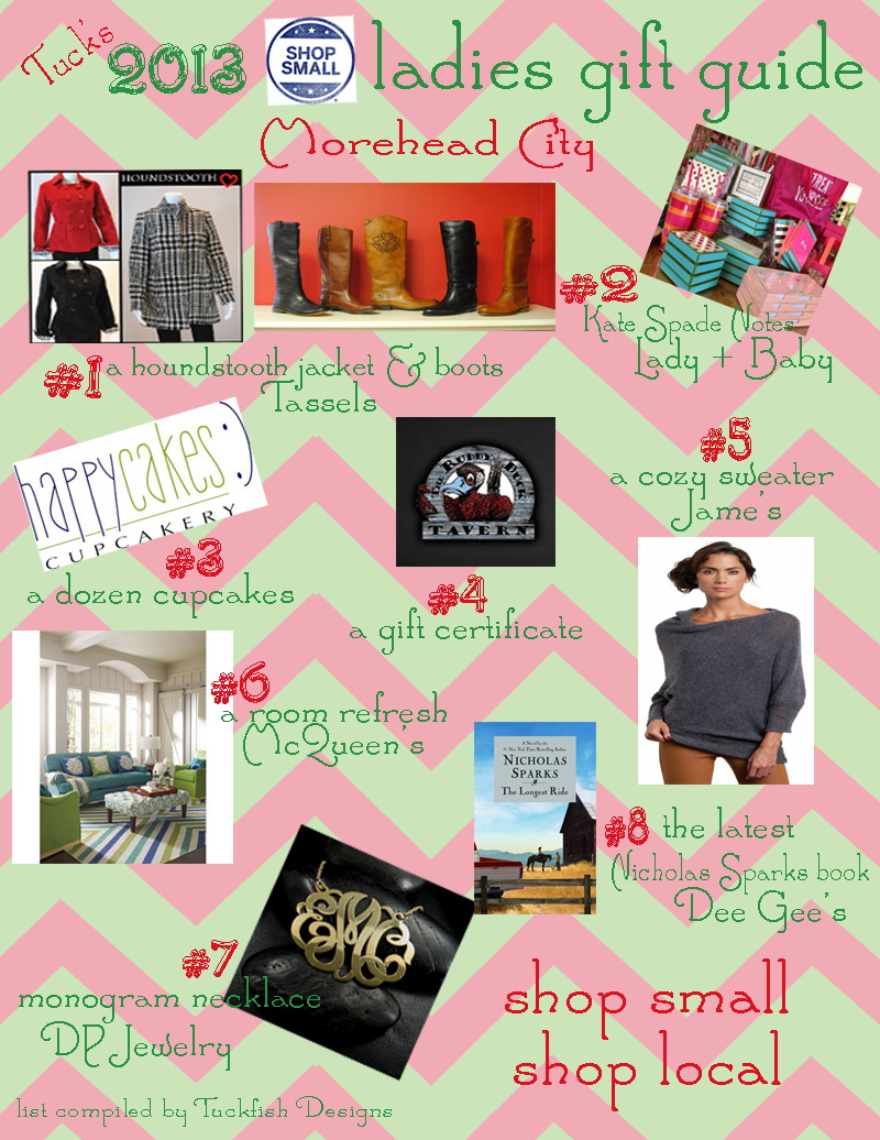ladies-gift-guide.png