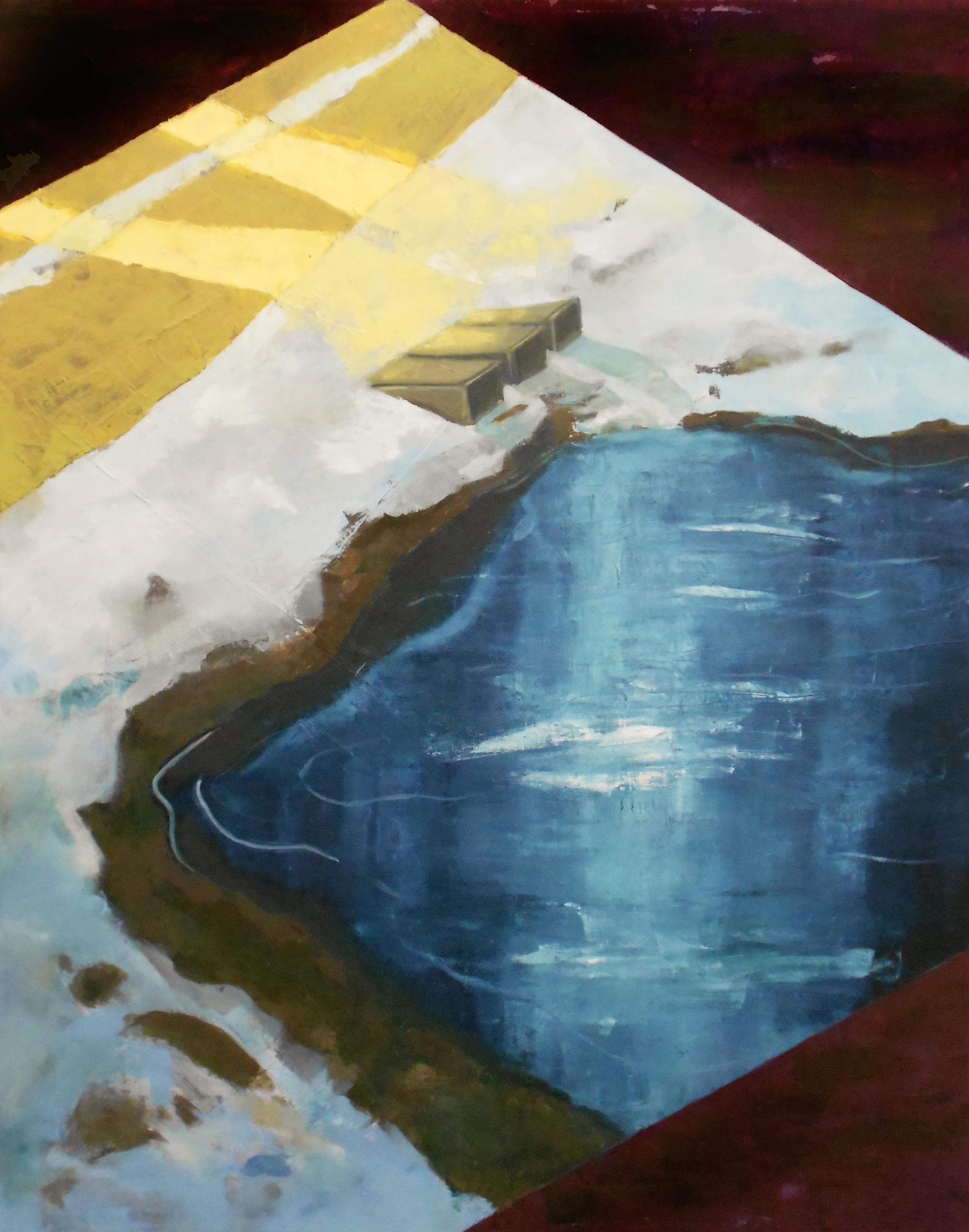 Luminosity and the Lagoon