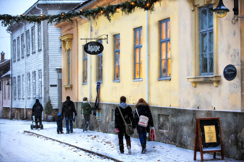 Jul-i-Gamlebyen.jpg