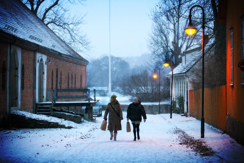 Stavern-vinter-481.jpg