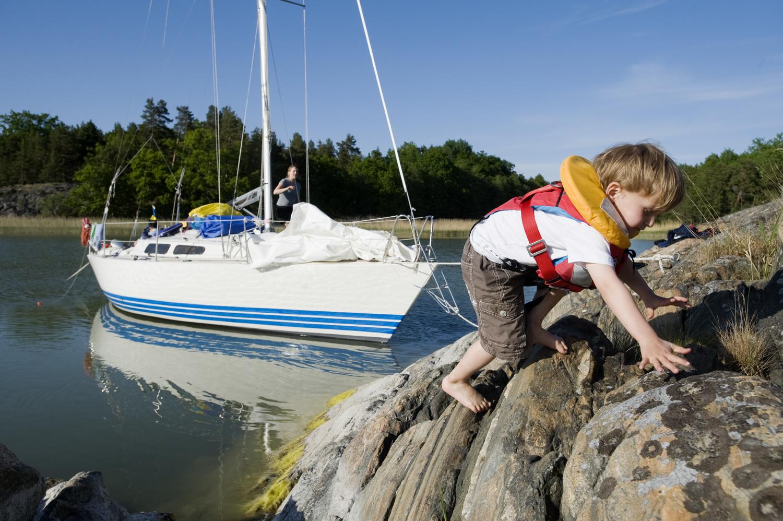 sea-king-sikkerhet.jpg