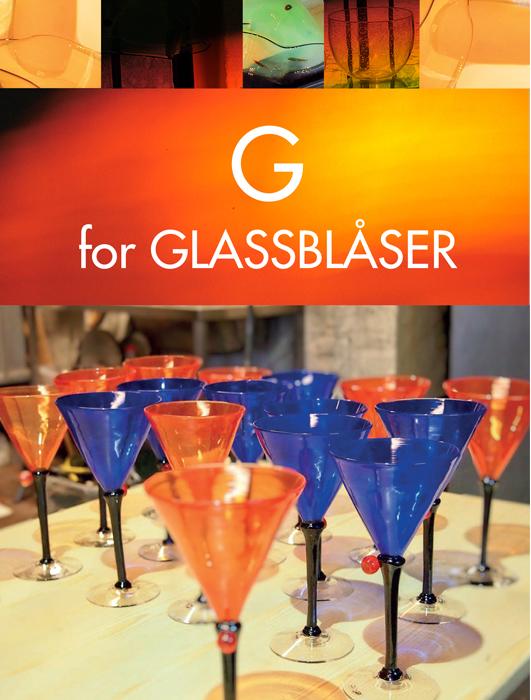 Abels karakteristiske stetteglass.Foto: © Ingrid Aarrestad Østang /Visit Hvaler