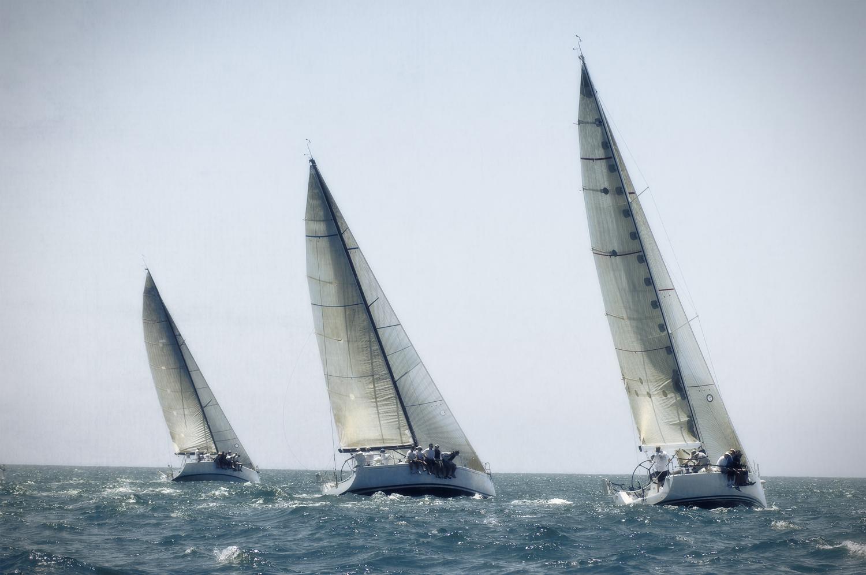 Hankø er spesielt kjent som seilsportens Mekka og Oslofjordens mest fornemme ferieparadis.