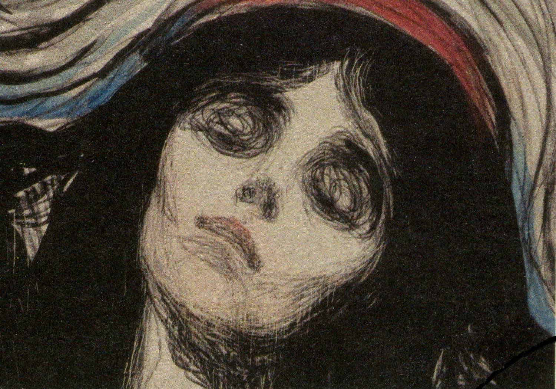 Madonna-Edvard-Munch.jpg