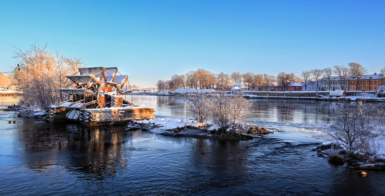 Jul-i-gamlebyen-Fredrikstad.jpg