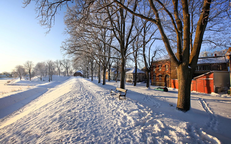 jul-i-gamlebyen-Vinter-i-Gamlebyen-COPYRIGHTED.jpg