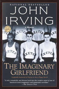 john Irving 195_girlfriend1.jpg