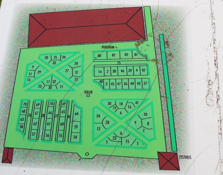 isegran-Sensommerbilder-539.jpg