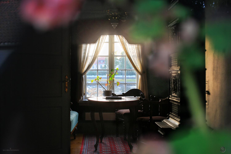 Isegran-Anno-Fredrikstad-Museum.jpg