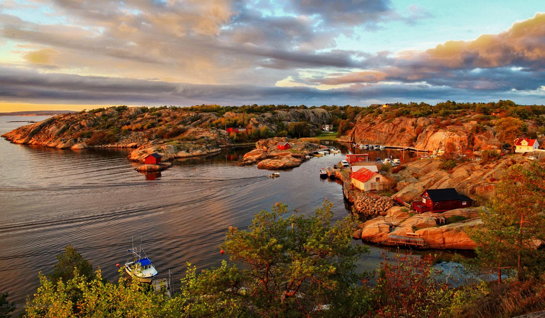Papperhavn-i-Høstsol-FACEBOOK.jpg