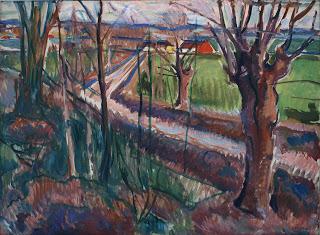 Munch 150 5.jpg