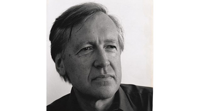 Eugene Schoulgin