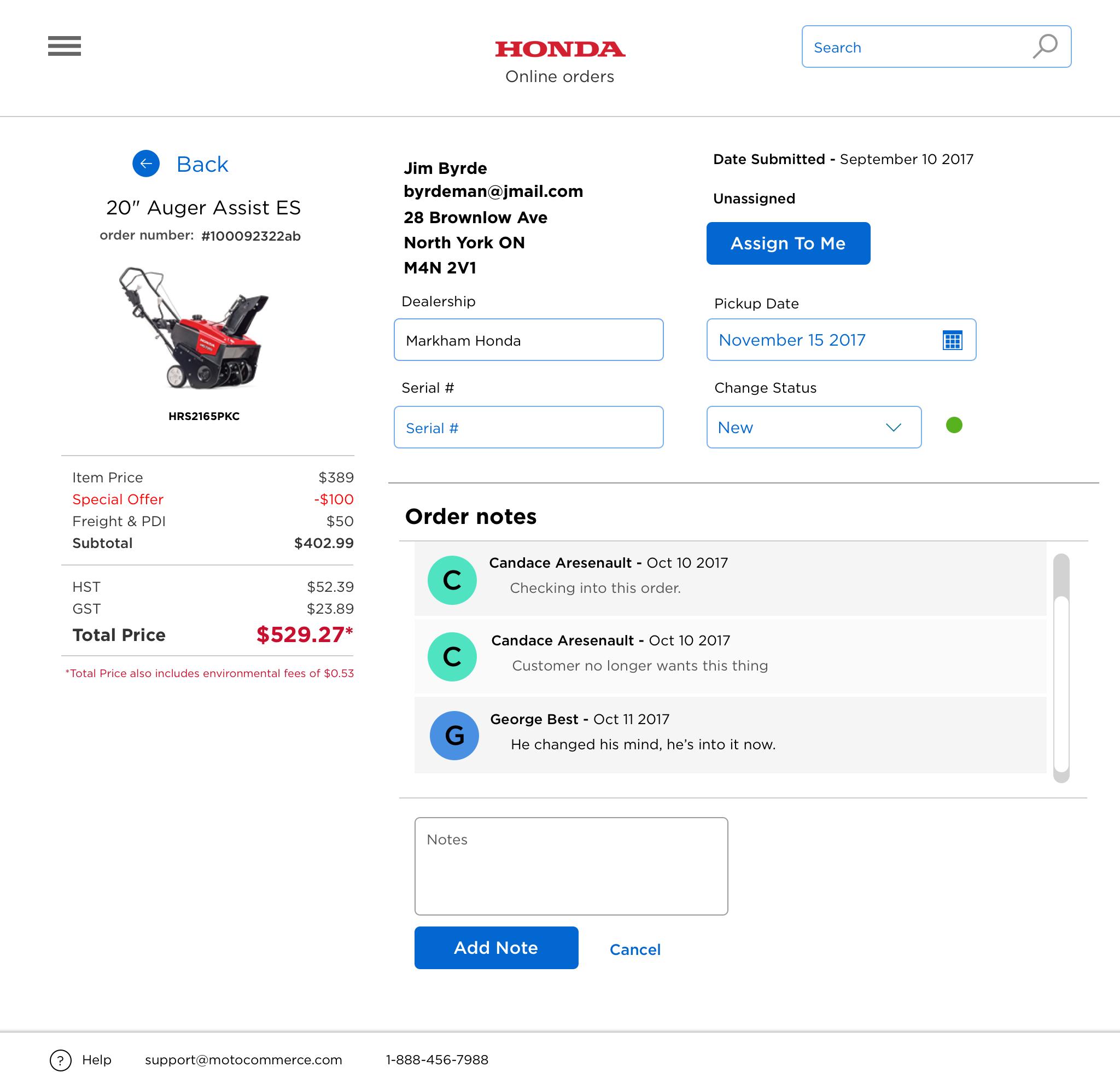 honda-order details.png