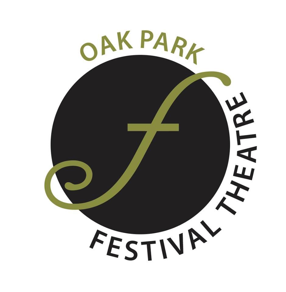 OPFT logo.jpg