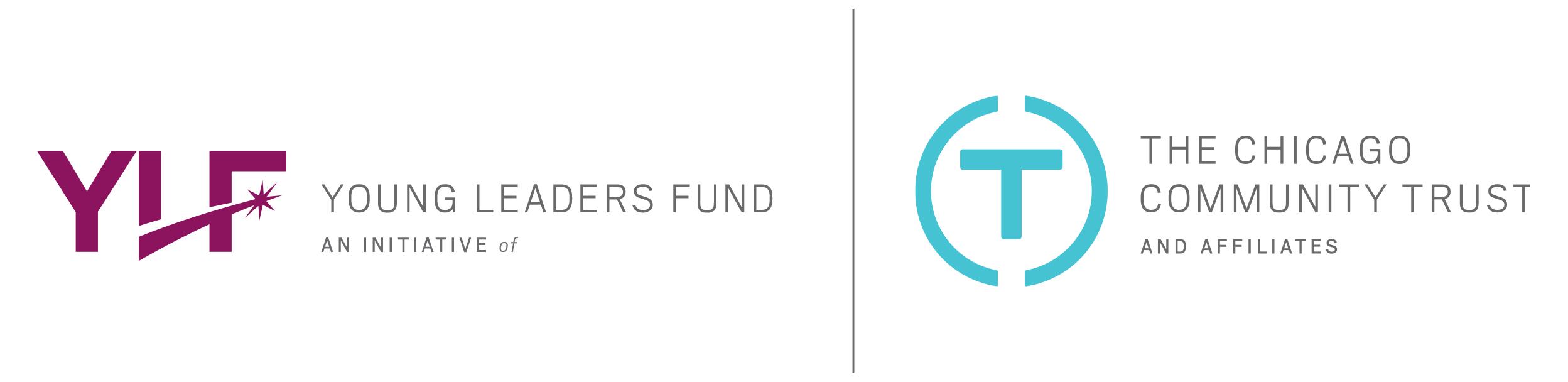 YLF_logo.jpg