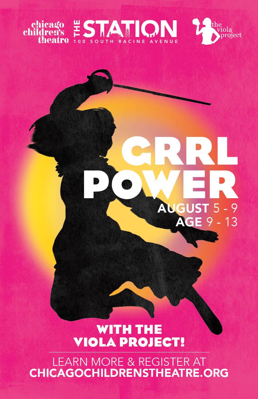 Summer Adventure Camp GRRL Power 11x17.jpg