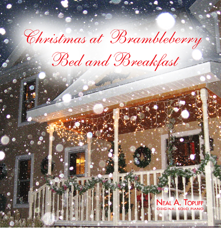 ChristmasAtBrambleberry.jpg