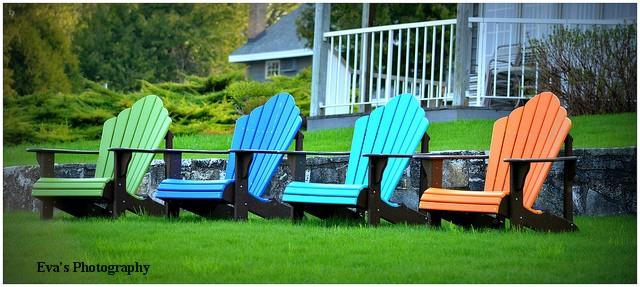 Bayshore Inn Adirondacks-Eva's Photography.jpg