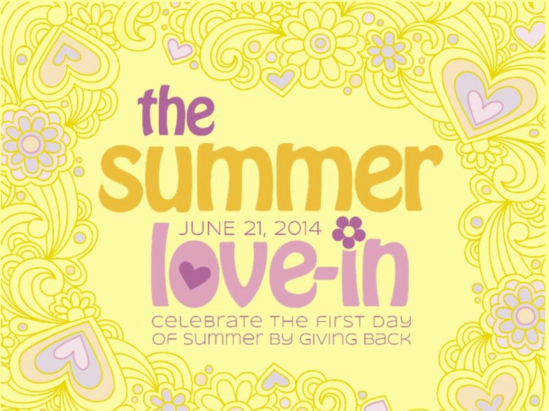 summerlovepdf copy.jpg
