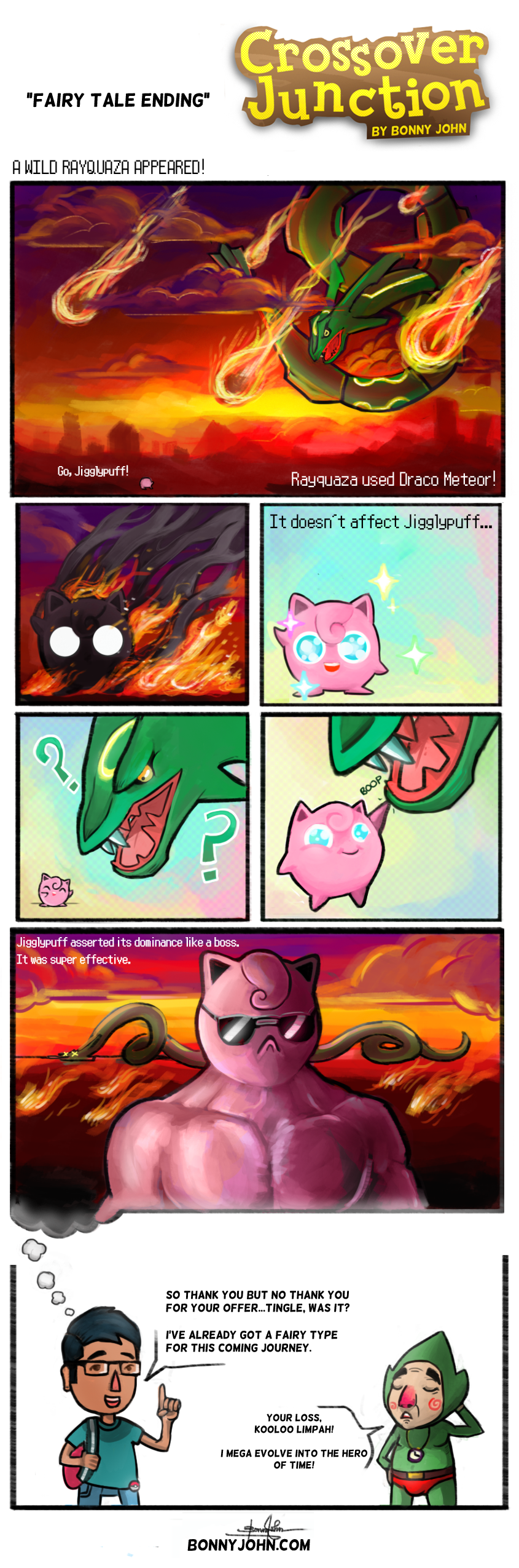 Fairy Tale Ending - Jigglypuff V Rayquaza.png